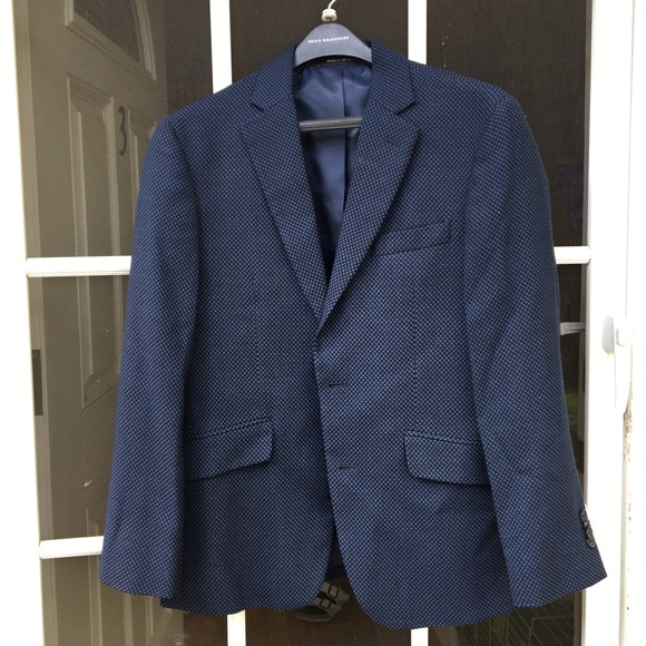 Kenneth Cole Other - Kenneth Cole suit